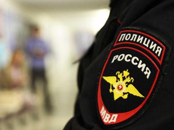 В регионах России нашли моло…