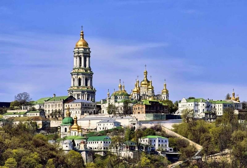 Готовятся к захвату? В Киеве потребовали оценить все имущество храмов УПЦ МП
