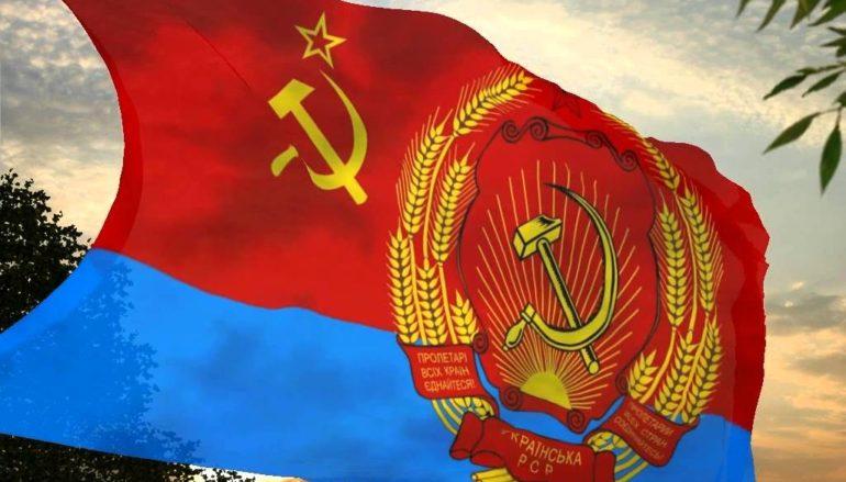 Но Крым , чур, наш!