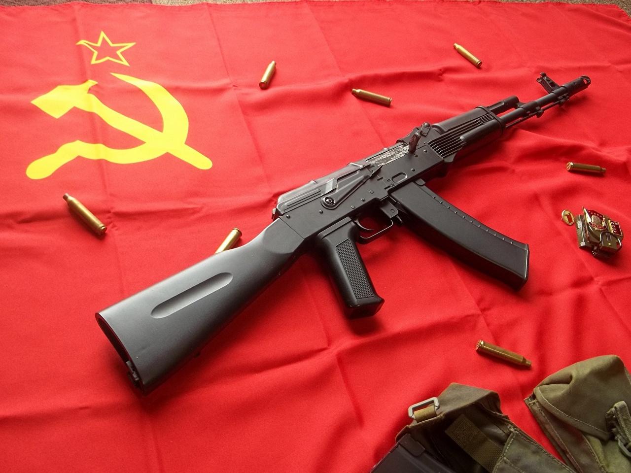 Подготовка плацдарма: НАТО р…