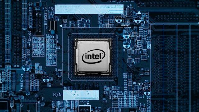 Microsoft рассказала, как меры против уязвимости процессоров повлияют на производительность компьютеров