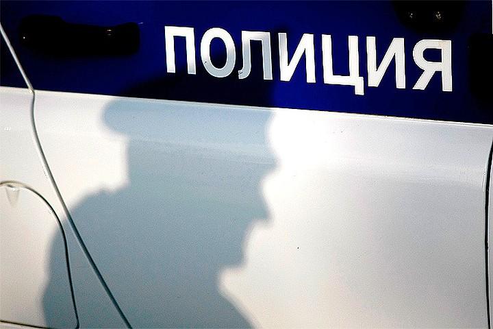 В Москве задержан предполагаемый убийца женщины и ее 12-летнего сына