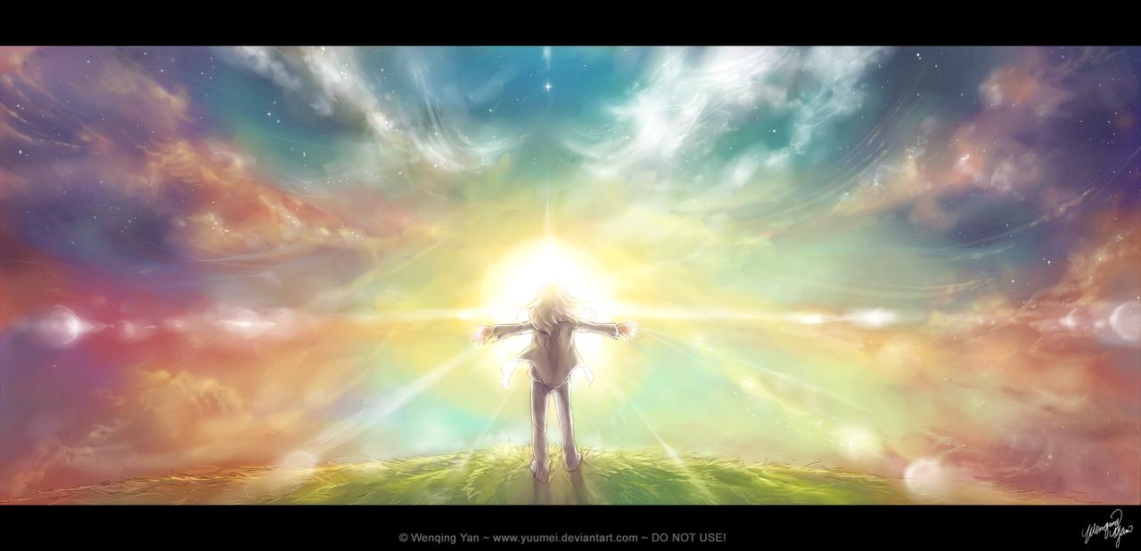 Расширение сознания: куда и зачем?