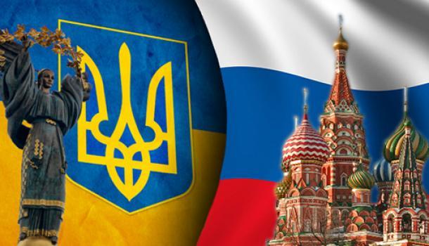 Профессор МГУ объяснил украи…