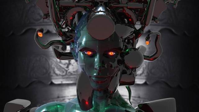 Кого отправят инопланетяне для первого контакта с людьми