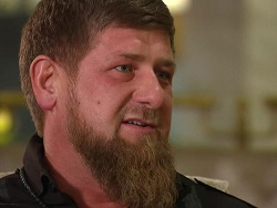 Кадыров: ни один спортсмен из Чечни не выступит на Олимпиаде под нейтральным флагом