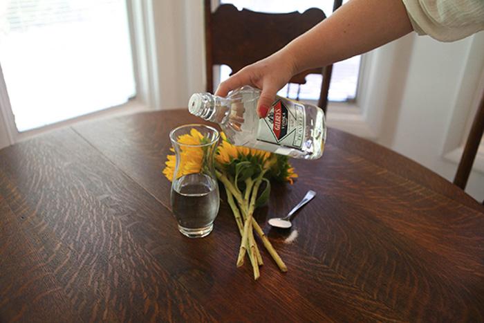 Скрытый резерв: водка