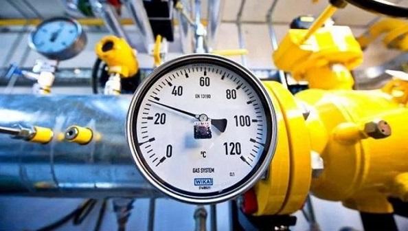 Ремонт на«Северном потоке»: «Газпром» увеличил транзит через Украину