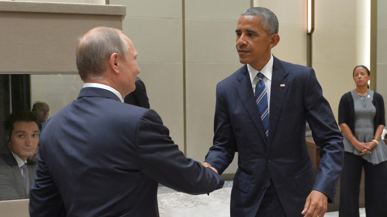 Der Spiegel: бывший посол США рассказал, как американцы хотели сменить власть в России