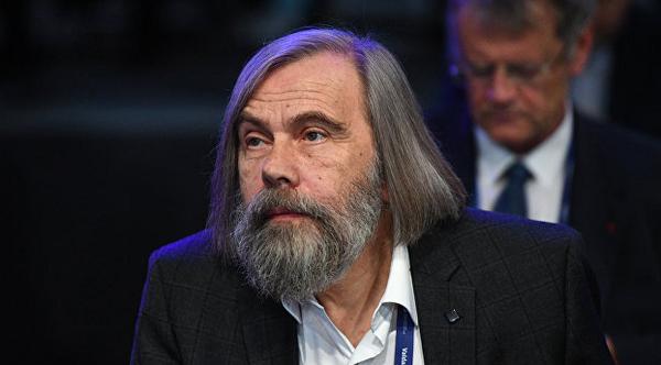 Россию попросили не рушить украинскую экономику и пожалеть народ Украины