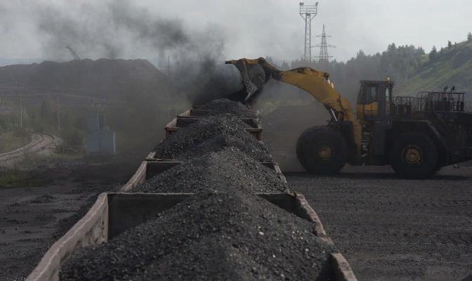 Посол США: Поддержка Украиной отечественной угледобывающей промышленности ущемляет интересы шахтеров Пенсильвании
