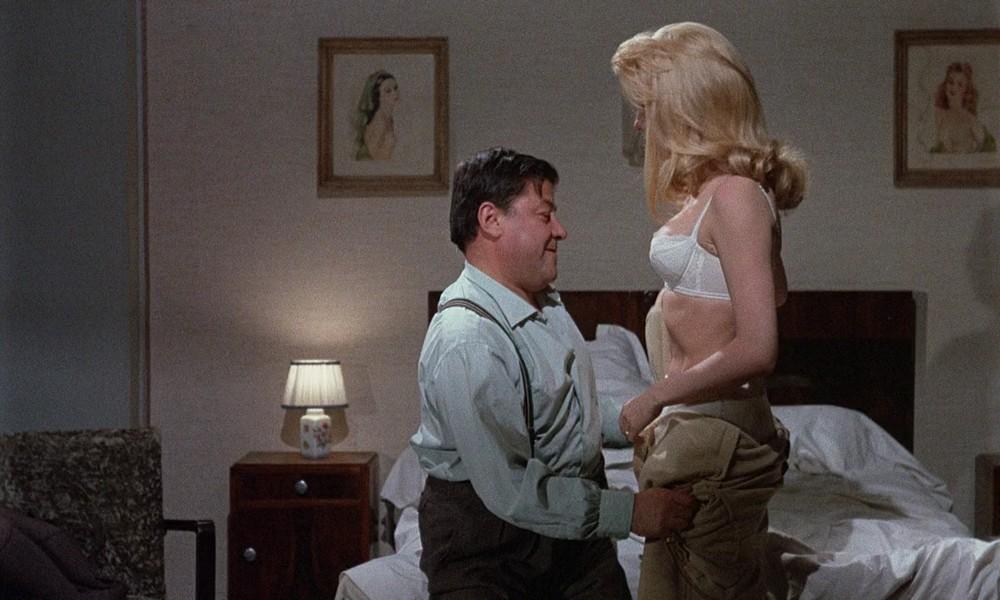 Красивые эротические фильмы
