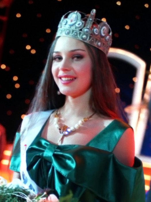 Александра ивановская знаменитости онлайн, жена захотела здоровый хуй