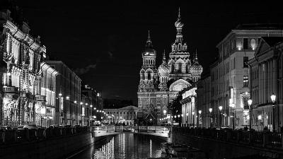 Убийство медсестер военного госпиталя в Петербурге мог организовать военнослужащий