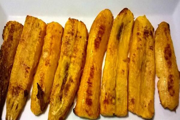 Весь мир питается зрелыми бананами каждый день. Вот причины
