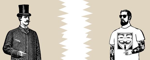Примечание бородавочника по имени Phacochoerus Фунтик