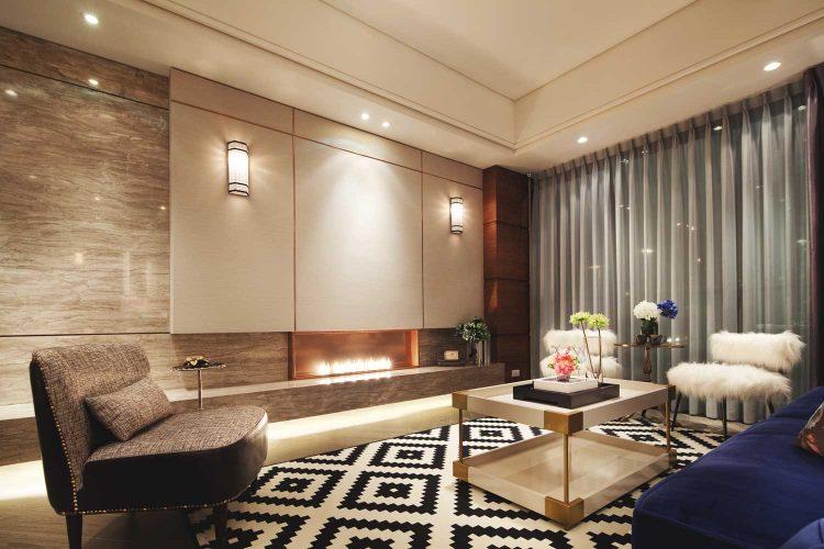 Необычные квартиры (60)