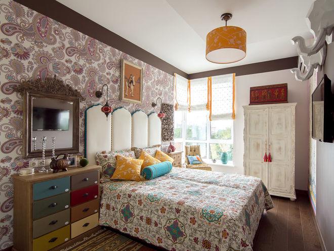 Живите проще: 32 способа упростить себе жизнь в собственной квартире