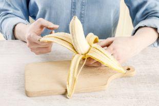 Спасает от депрессии, вызывает боль в животе? Что нужно знать о бананах