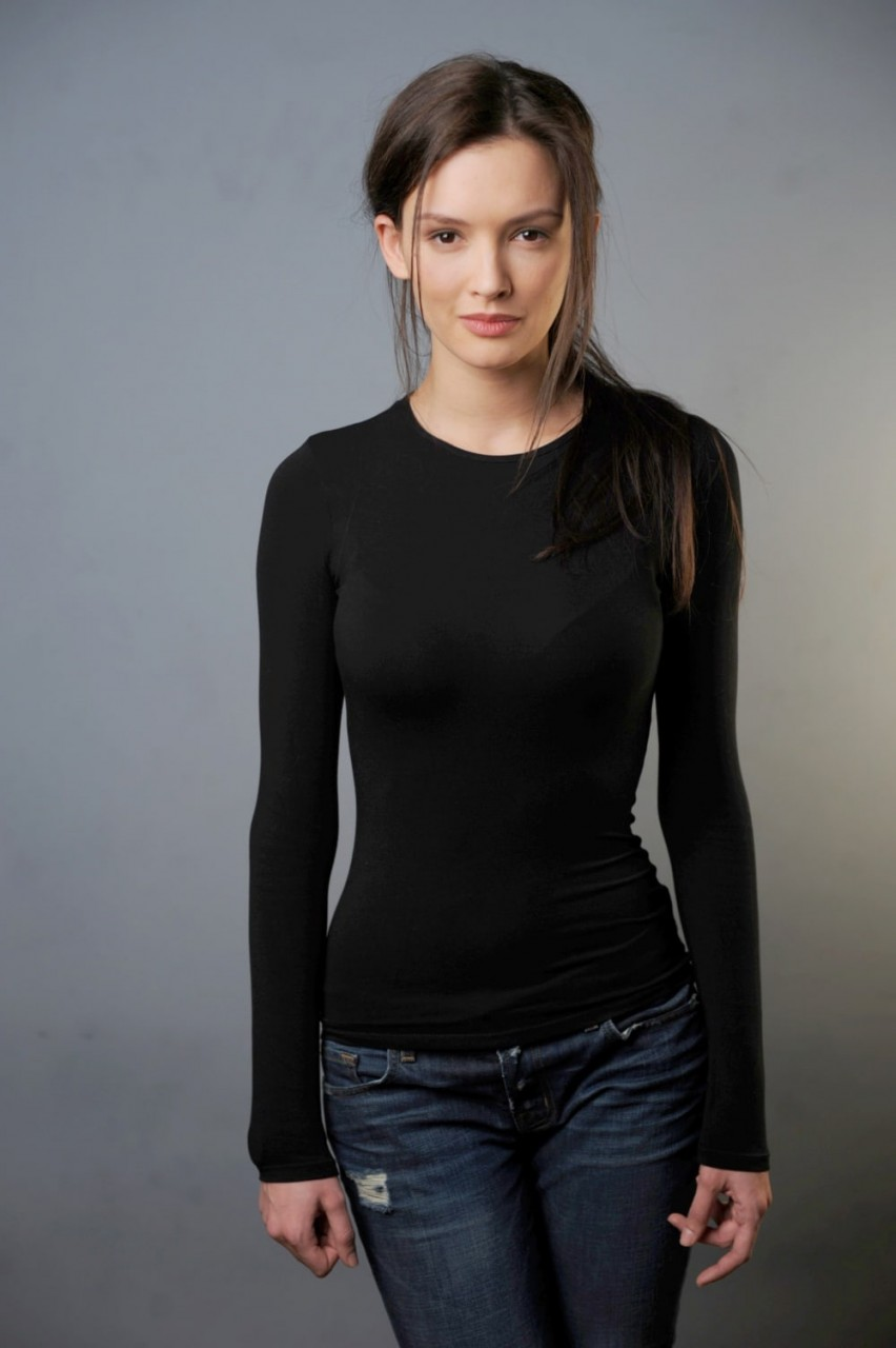 Российские актрисы, которые …