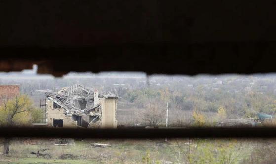 «Обидно»: ВСУ поняли нелепость фантазий о штурме Донбасса