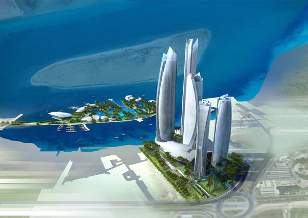 abu_dhabi_construction_projects03.jpg