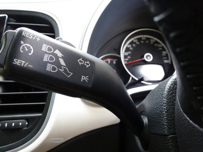 10 полезных фишек автомобиля, о которых следует знать