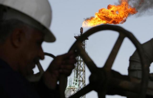 """РФ готова поставить газ в ЕС по """"Турецкому потоку"""""""