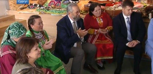 """""""Какой стыд"""". Первый канал попытался всех убедить, что люди одобрили слова Путина о реформе пенсий"""