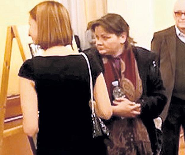 До�� Геннадия Шпаликова бои��я �гин��� в п�и�ин�е�на�е