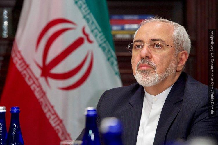В МИД Ирана уличили США  в п…