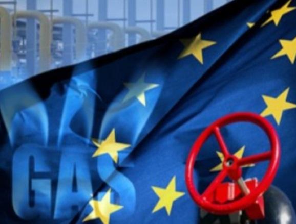 В свете новых решений ЕС про…
