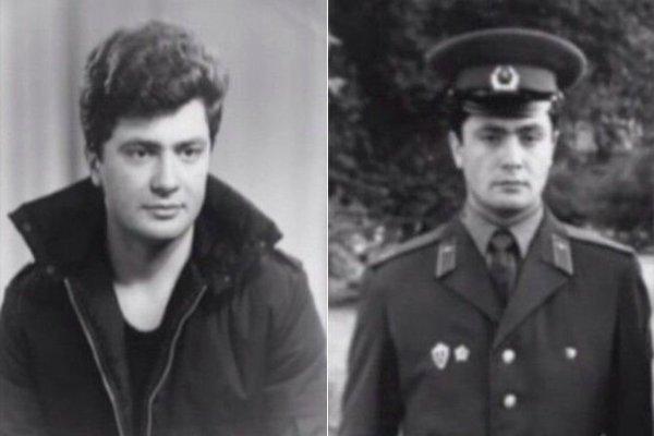 Шокирующее прошлое Порошенко: ОПГ, смерть брата, уголовные дела