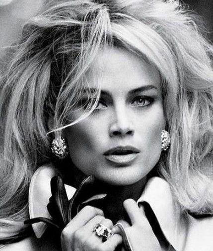 Особо популярные среди профи. Топ-10 самых красивых моделей мира