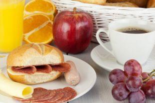 Недоброе утро. 7 неправильных завтраков, от которых лучше отказаться