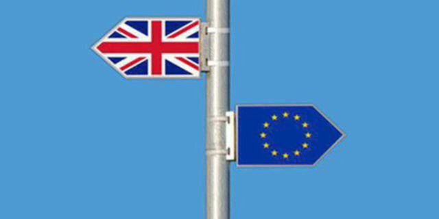 Эксперты разочарованы переговорами по Brexit