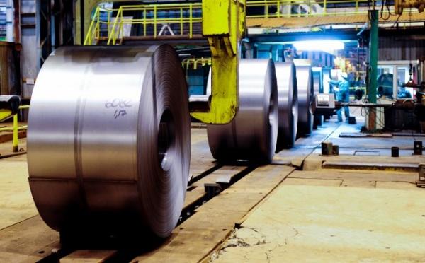 Власти США хотят обложить российскую стальную катанку трехзначной пошлиной