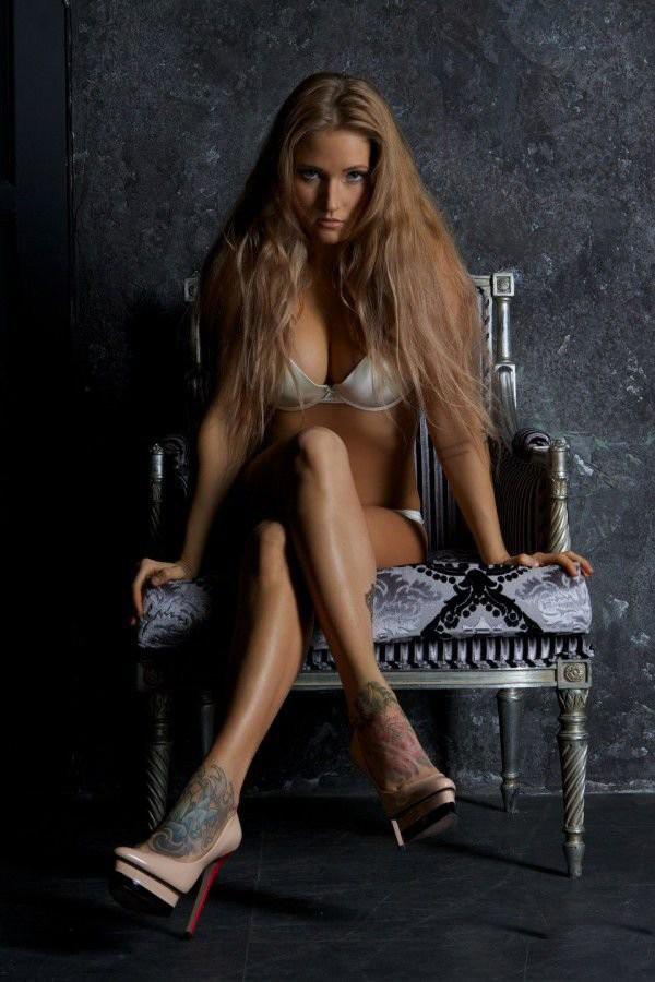 Анастасия Янькова, тайский бокс россия, спортсменки