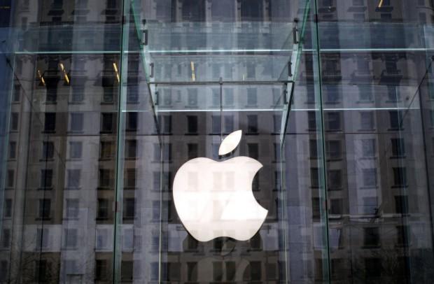 7 полезных уроков, которые мы получили от компании Apple