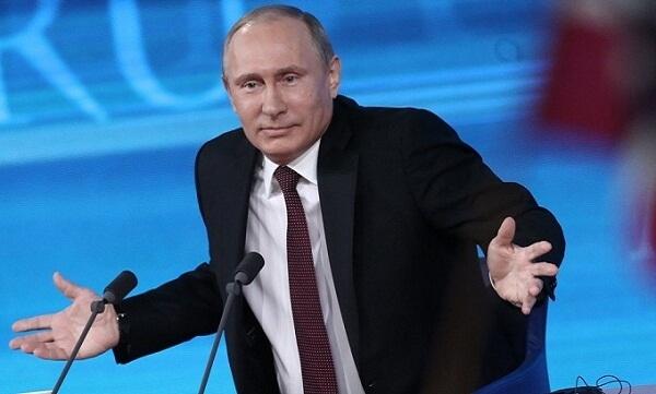 Чем закончились разговоры о деофшоризации российской экономики