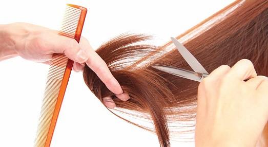 6 нехитрых советов как исправить ошибку парикмахера. Совет номер 6 — супер сила!