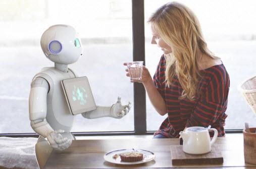Топ-10 инновационных технологий 2019 года