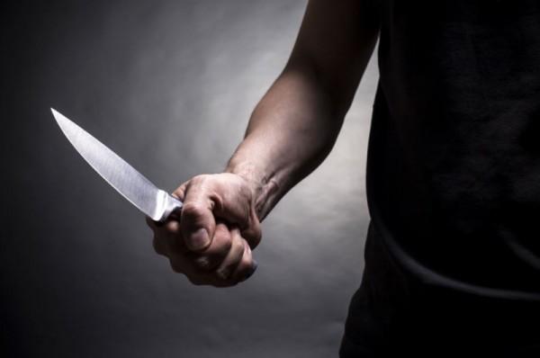 Адское преступление в Оренбу…