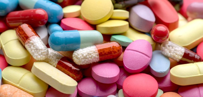 Медики выявили препарат, способный помочь лишь женщинам