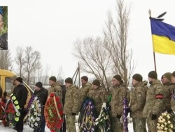 11 в месяц: Минобороны Украины не знает, как остановить волну самоубийств