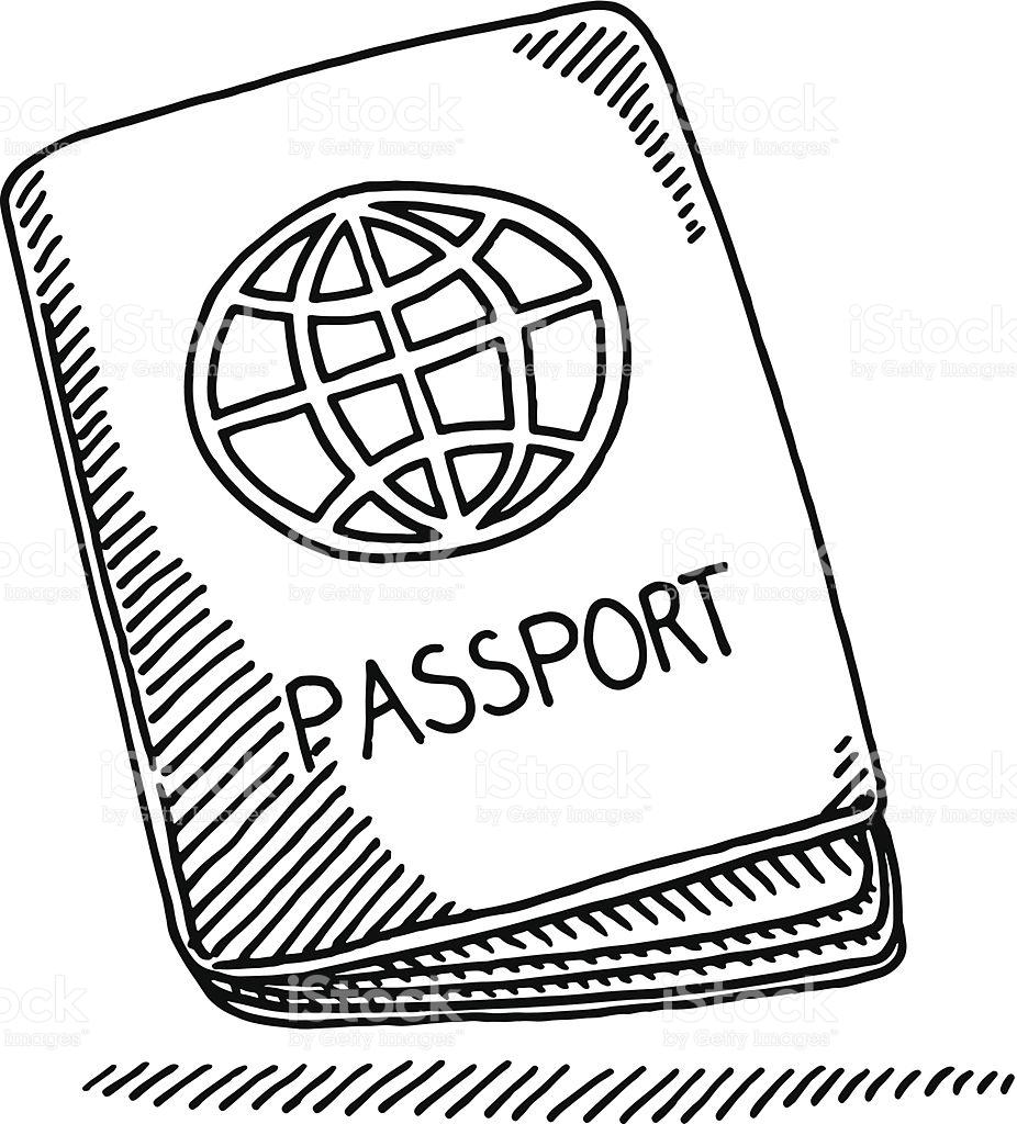 «Паспорт»