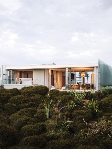 ТОП-10 самых гениальных архитектурных проектов 2014 года фото 10