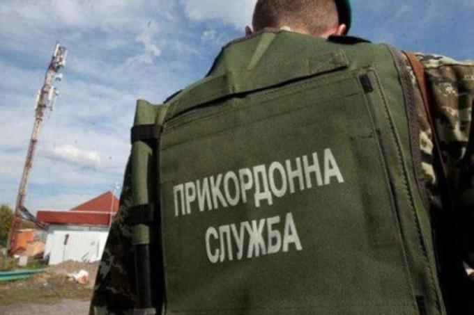 Как проходят тяжелые будни украинских военных