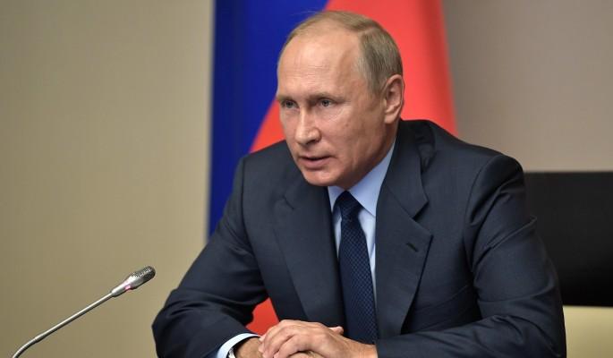 Путин отомстит Трампу за рух…