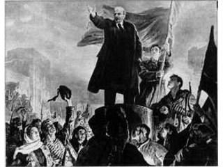 В.И. Ленин НИКОГДА не был ничьим шпионом...